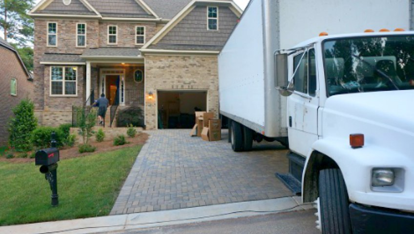 Packers and Movers Hadapsar
